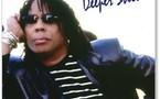 Rick James - Deeper Still