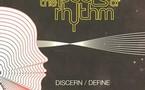Poets of Rhythm - Discern Define