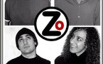 Zoo - Paris - JazzFunk