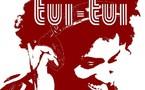 Tui Tui - Paris - AfroCuban/Funk