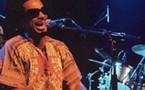 Concert Partenaire :  Amp Fiddler + Dajla à l'EMB Sannois (95) - Dimanche 4 Mars 2007
