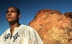 Fanga - Montpellier - Afrobeat/Hip Hop/Funk