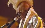 Sly & The Family Stone, le grand retour en 2007