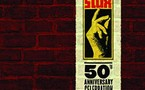 Stax 50 - A 50th Anniversary Celebration