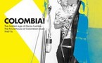 Colombia! - The Golden Years Of Disco Fuentes - The Powerhouse of Colombian Music 1960-1976