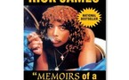 Rick James - Memoirs of a Superfreak