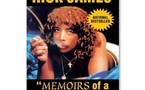 Rick James - Memoirs of a Superfreak