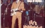 Ike's Instrumentals (1954 - 1965) - Ike Turner & His Kings Of Rhythm