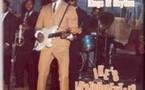 Ike's Instrumentals (1954 - 1965) - Ike Turner & His Kings Of Rhythm