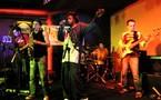 Addicted - Funk/Rock (Rouen)