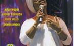 SoulBag - Juin 2007 - Dossier sur Irma Thomas (Stax)