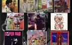 Réédition de 10 albums du Godfather Of Soul