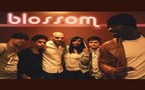 Blossom - Paris - Soul/JazzFunk