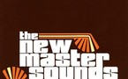 The New Mastersounds - Re:Mixed