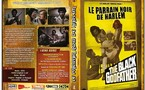 La Parrain Noir de Harlem (Black Godfather)