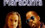 Marabunta - Sartrouville - Soul/Funk/Acid Jazz/House