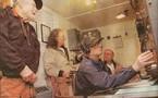 Wegofunk Radio - La sélection 2007 par Mys35