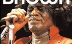 James Brown par Philippe Manoeuvre