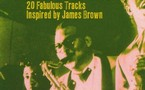 Sock it to 'Em J.B. - 20 fabulous tracks inspired by James Brown