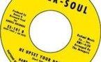 Daptone Records lance Ever-Soul, son sous label de réedition