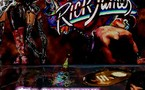 Documentaire sur Rick James prévu pour 2008