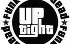 Uptight - Paris - Funk/Soul