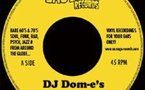 Do the Popcorn! Mix by Dj Dom-e