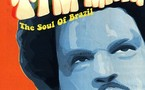 Tim Maia - The Soul of Brazil