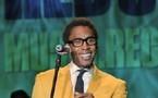 Raphael Saadiq prépare un nouvel album soul 60's