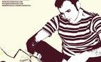Playlist - Nick - Record Kicks (Italie)