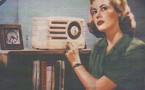 Wegofunk Radio - La sélection 2008 par Mys35