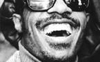 Stevie Wonder en concert à Paris ?