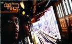 Kon and Amir - Off Track Vol.2 - Queens