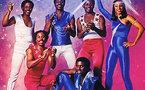 Goldies Eighties #3 Mix by Dj Olaf