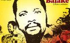 Amadou Balake - Señor eclectico