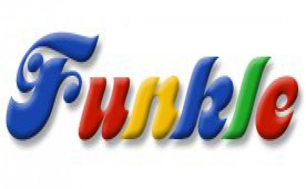 Funkle, un moteur de recherche spécialisé pour le funk