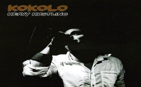 Kokolo - Heavy Hustling