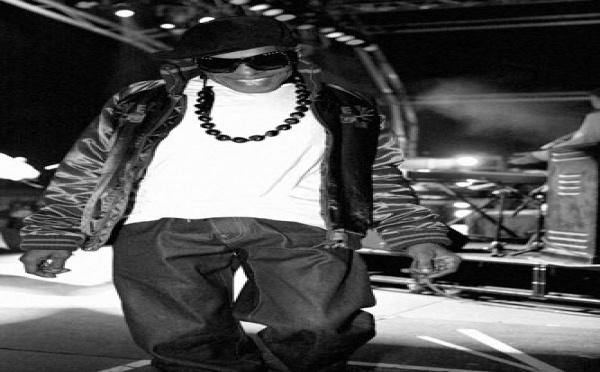 Sly Stone sera de retour à Paris en 2010