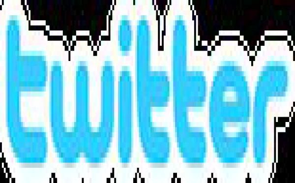 Twittez nous