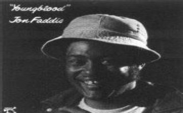 Jon Faddis, sur les pas de Dizzy Gillespie
