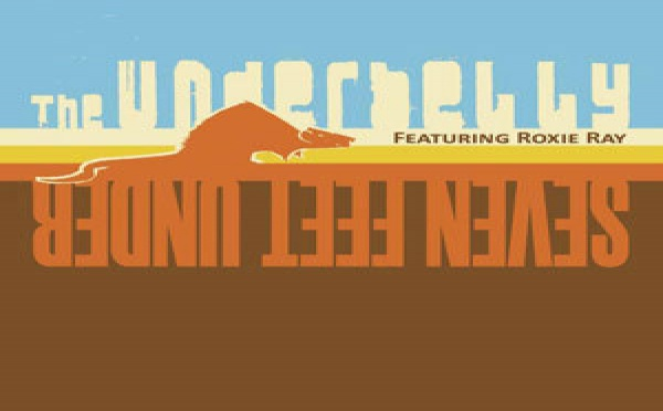 The Underbelly - Seven Feet Under