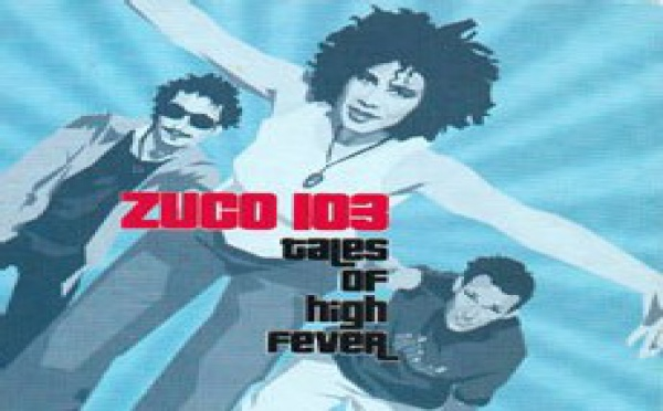Interview - Zuco 103