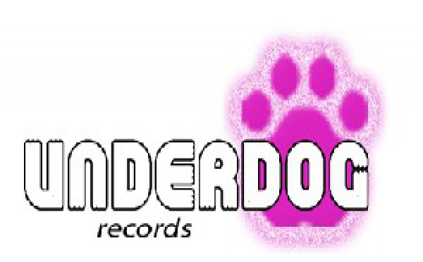 Interview - Maxime, co-fondateur du label Underdog