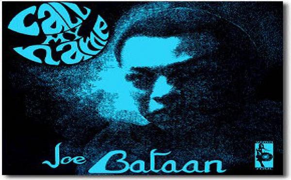 Joe Bataan - Call my name