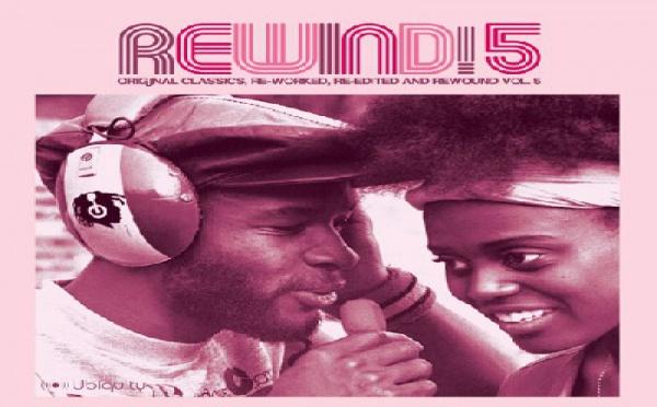 Rewind Vol.5