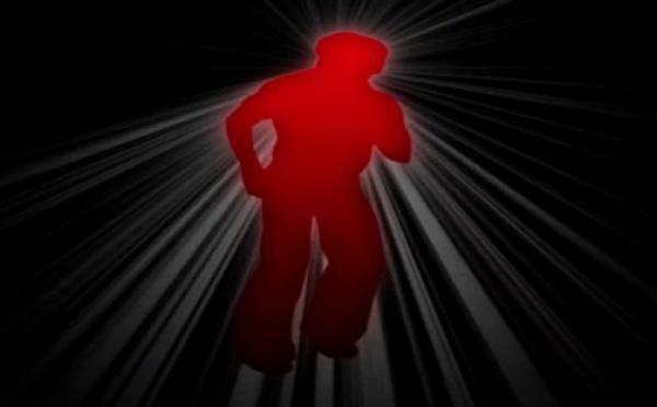 Un biopic animé et interactif sur James Brown
