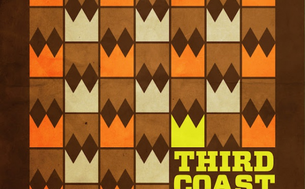 Third Coast Kings - Third Coast Kings