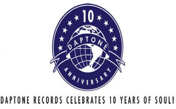 Avez vous des questions sur le label Daptone ?