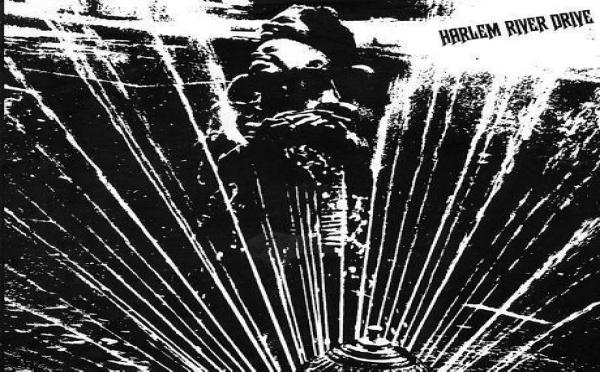 Harlem River Drive – Idle Hands