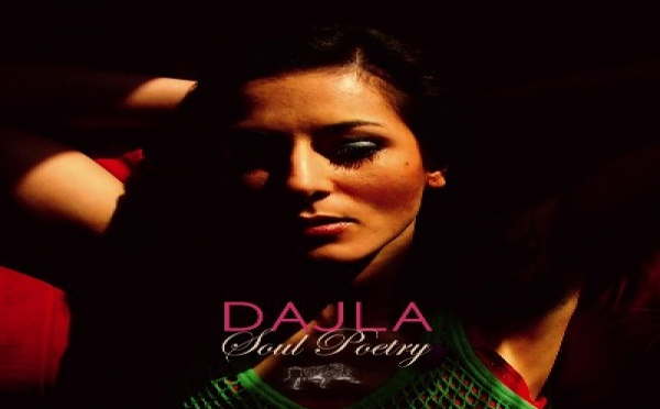 Interview - Dajla